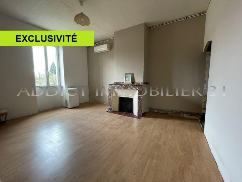 Vente maison / villa Graulhet 149000€ - Photo 8