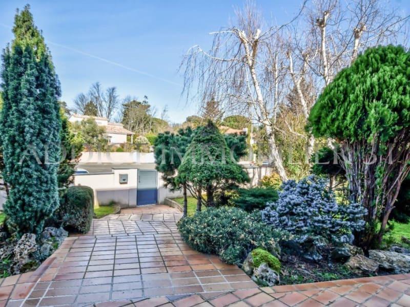 Vente maison / villa Quint fonsegrives 749000€ - Photo 1