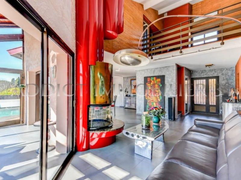 Vente maison / villa Quint fonsegrives 749000€ - Photo 8