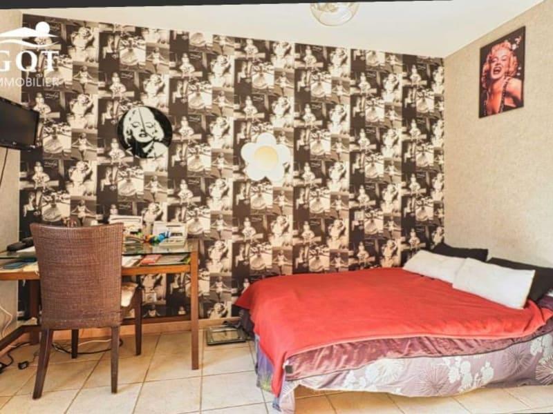 Sale house / villa St laurent de la salanque 322000€ - Picture 9