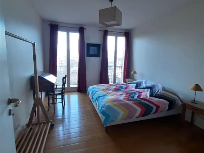 Vermietung wohnung Boulogne billancourt 2400€ CC - Fotografie 5