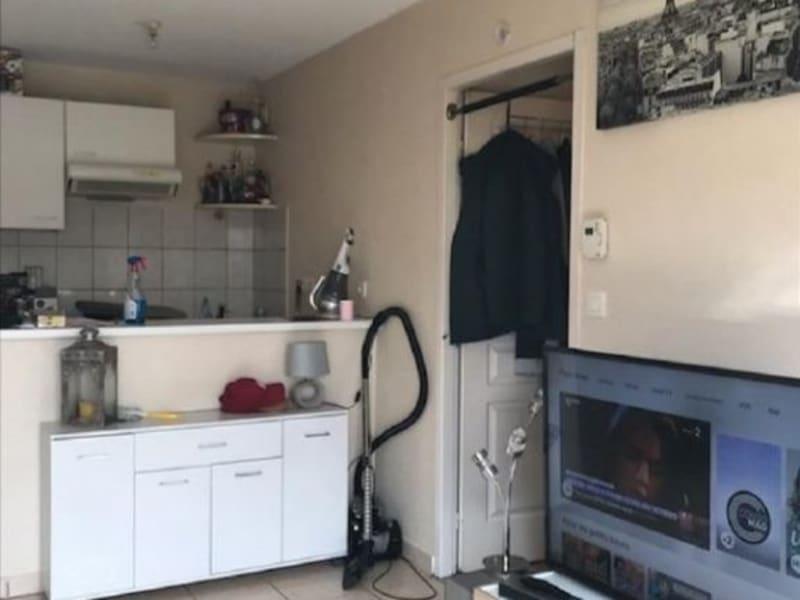 Location appartement Rodez 401€ CC - Photo 1