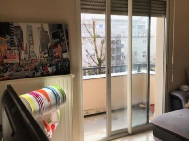 Location appartement Rodez 401€ CC - Photo 3