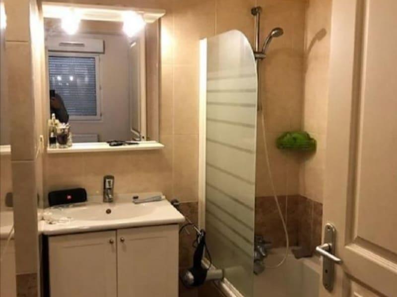 Location appartement Rodez 401€ CC - Photo 4