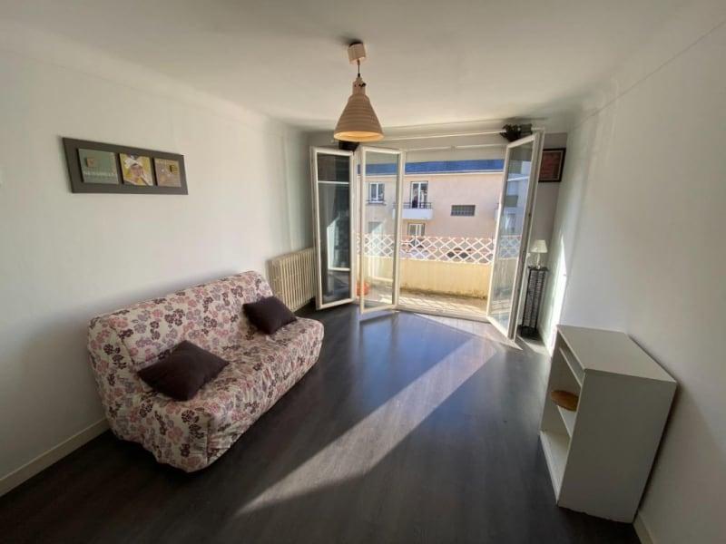 Vente appartement Rodez 130200€ - Photo 2
