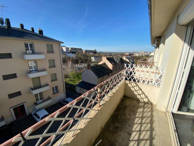 Vente appartement Rodez 130200€ - Photo 3