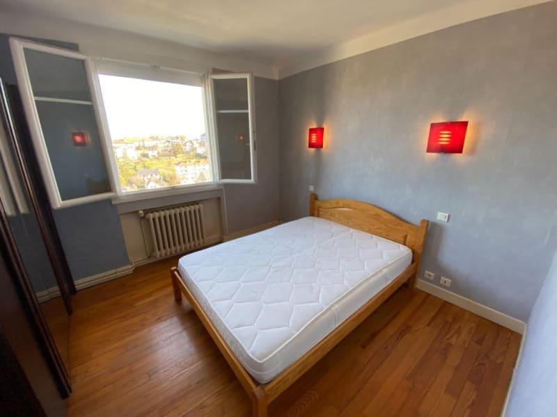 Vente appartement Rodez 130200€ - Photo 4