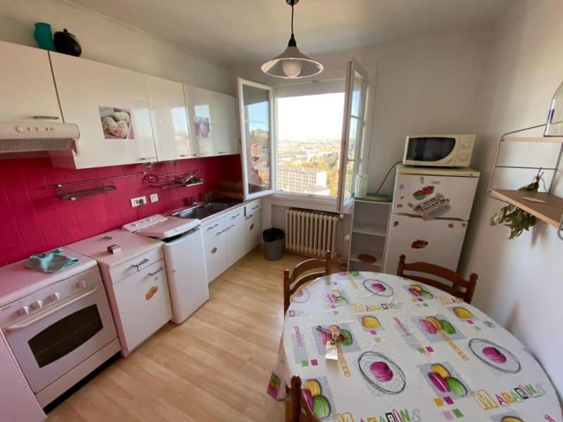 Vente appartement Rodez 130200€ - Photo 5