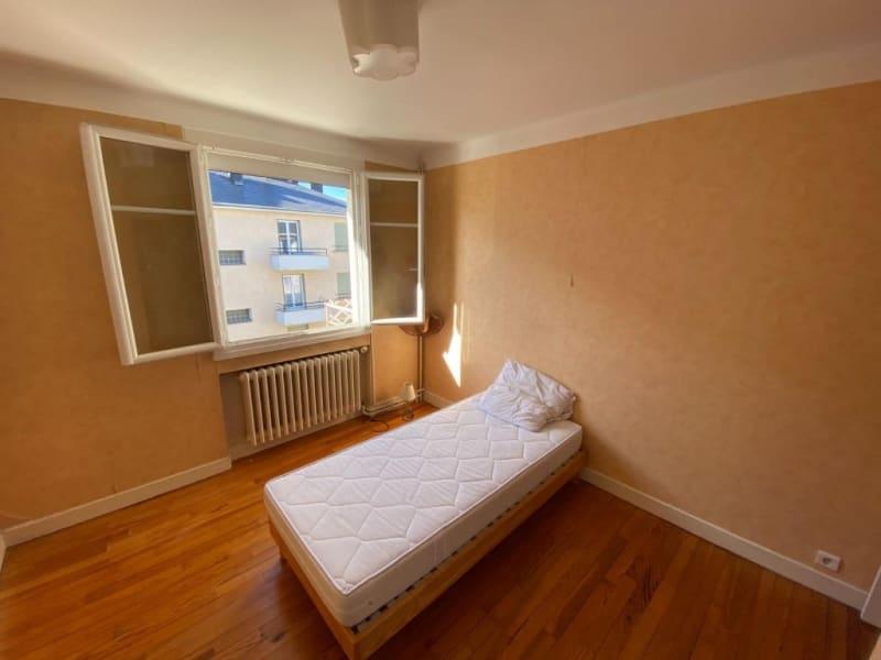 Vente appartement Rodez 130200€ - Photo 6