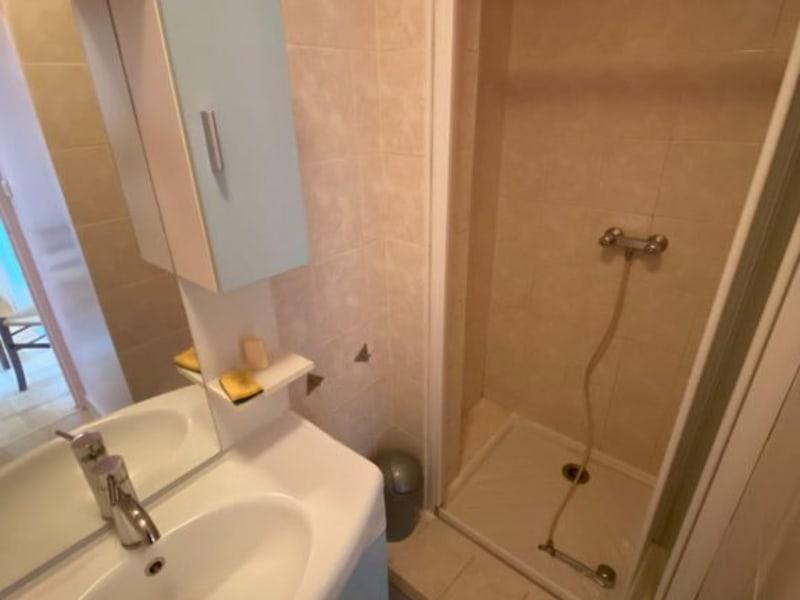 Vente appartement Rodez 130200€ - Photo 8
