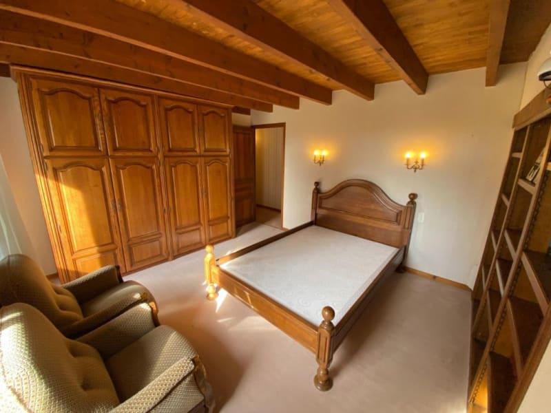Vente maison / villa Roussennac 173900€ - Photo 3
