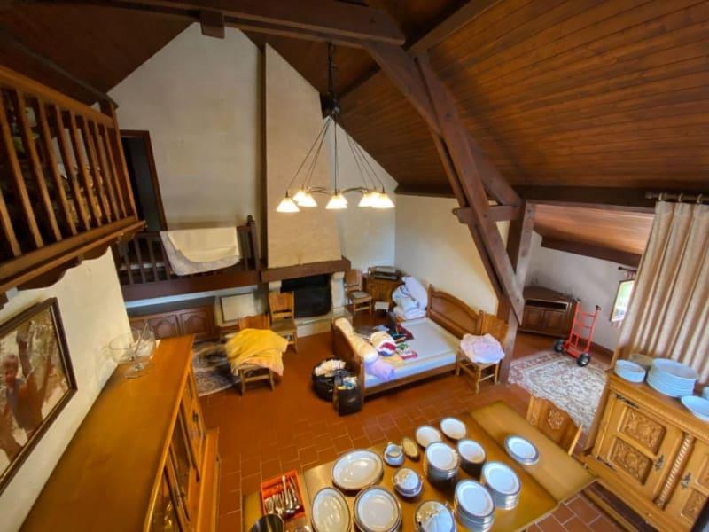 Vente maison / villa Roussennac 173900€ - Photo 5
