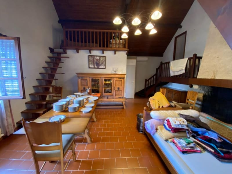 Vente maison / villa Roussennac 173900€ - Photo 6