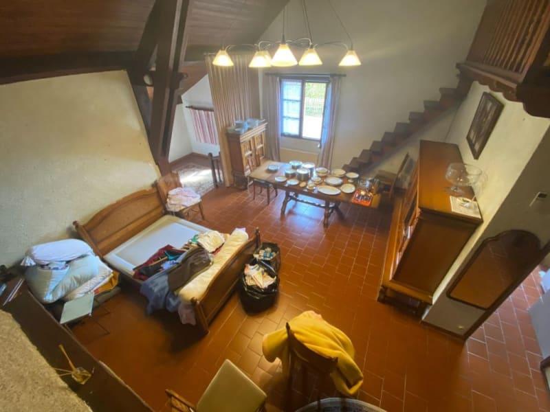 Vente maison / villa Roussennac 173900€ - Photo 8