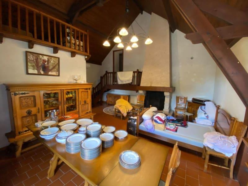 Vente maison / villa Roussennac 173900€ - Photo 9