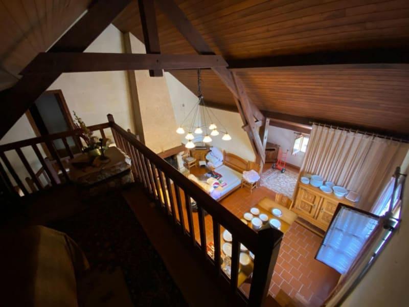 Vente maison / villa Roussennac 173900€ - Photo 10