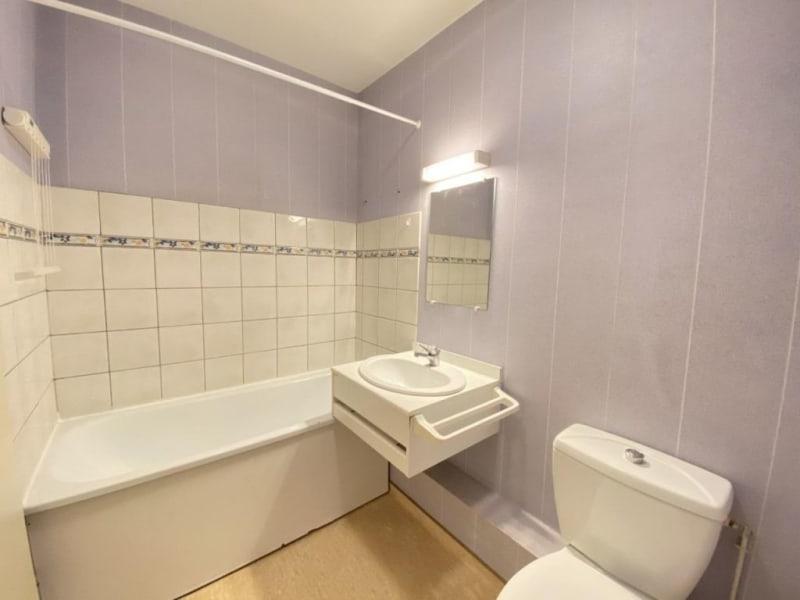 Location appartement Rodez 370€ CC - Photo 4