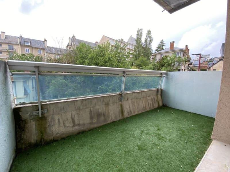 Location appartement Rodez 370€ CC - Photo 5