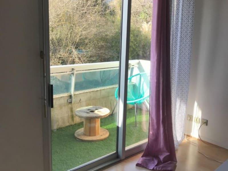 Location appartement Rodez 370€ CC - Photo 6