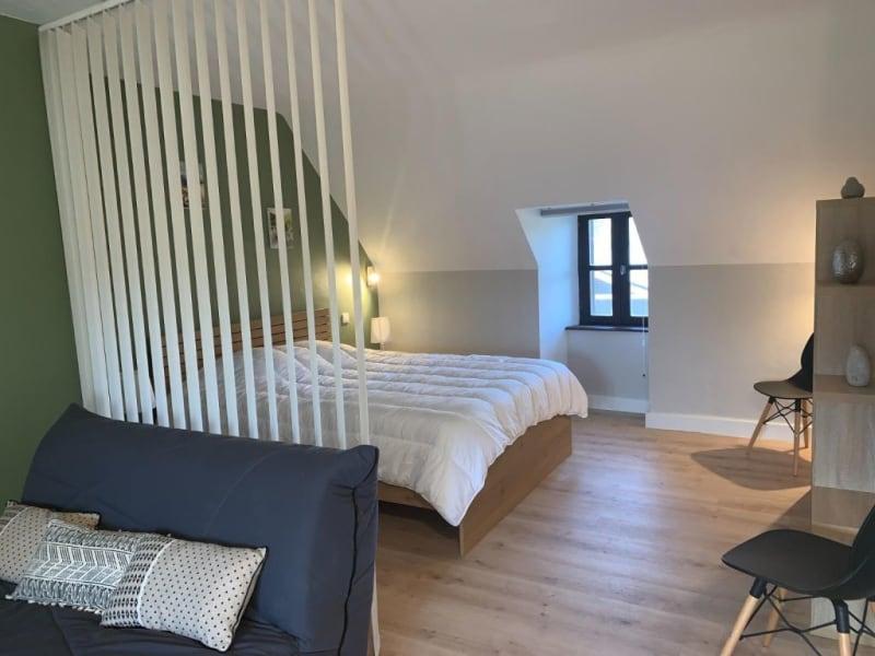 Location appartement Coussergues 350€ CC - Photo 3