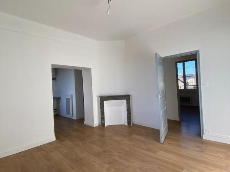 Location appartement Rodez 450€ CC - Photo 2