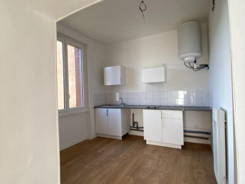Location appartement Rodez 450€ CC - Photo 3