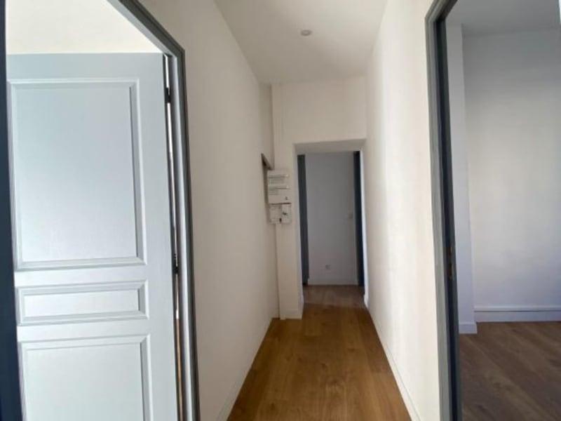 Location appartement Rodez 450€ CC - Photo 4