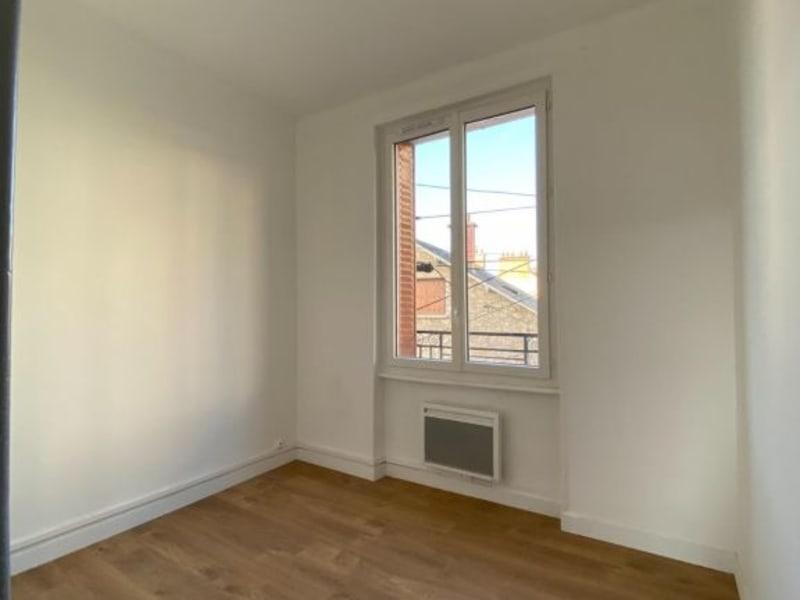 Location appartement Rodez 450€ CC - Photo 5