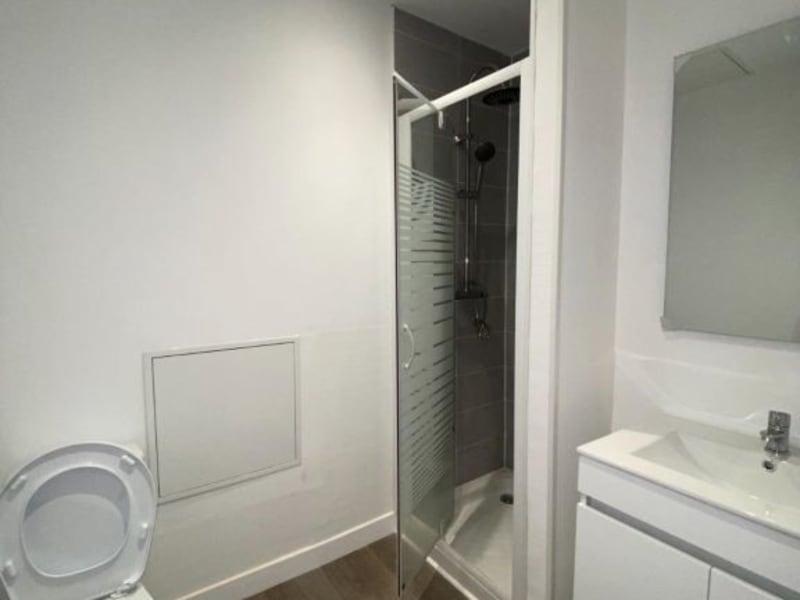 Location appartement Rodez 450€ CC - Photo 6