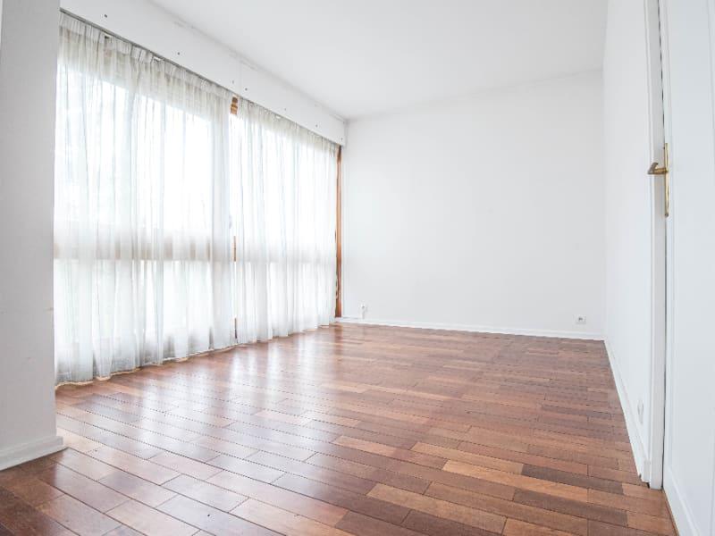 Vente appartement Ris orangis 165000€ - Photo 5