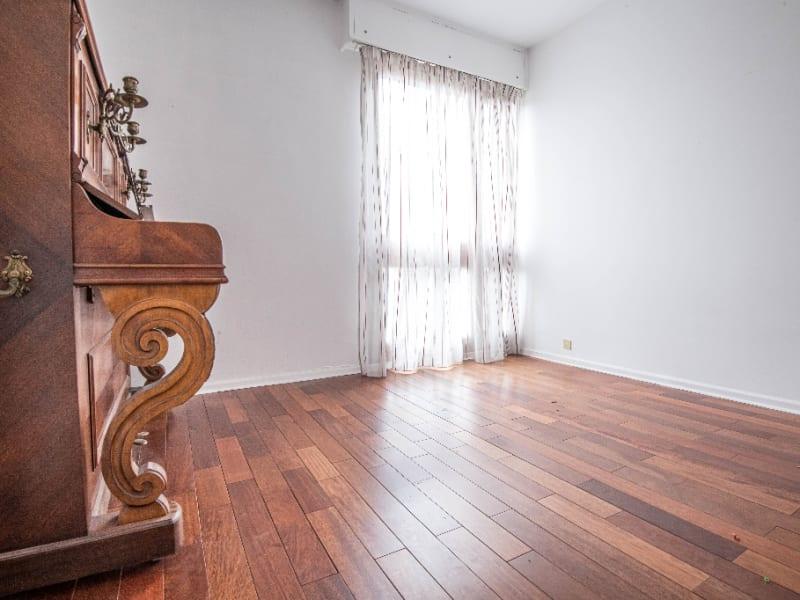Vente appartement Ris orangis 165000€ - Photo 8