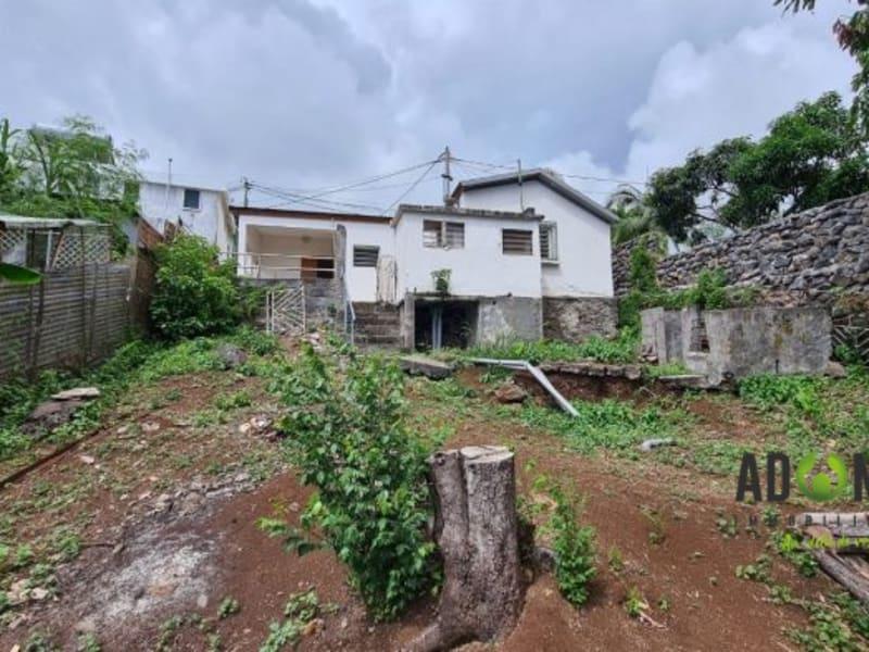 Vente maison / villa Piton saint leu 211000€ - Photo 2