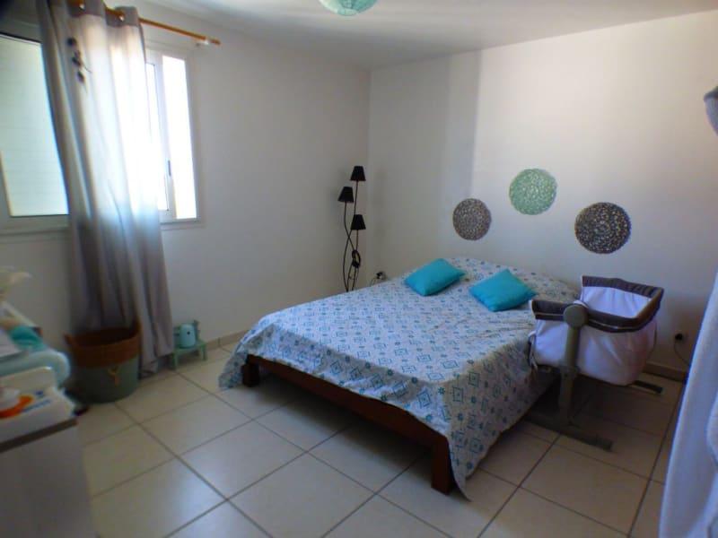 Vente maison / villa La riviere st louis 170000€ - Photo 6