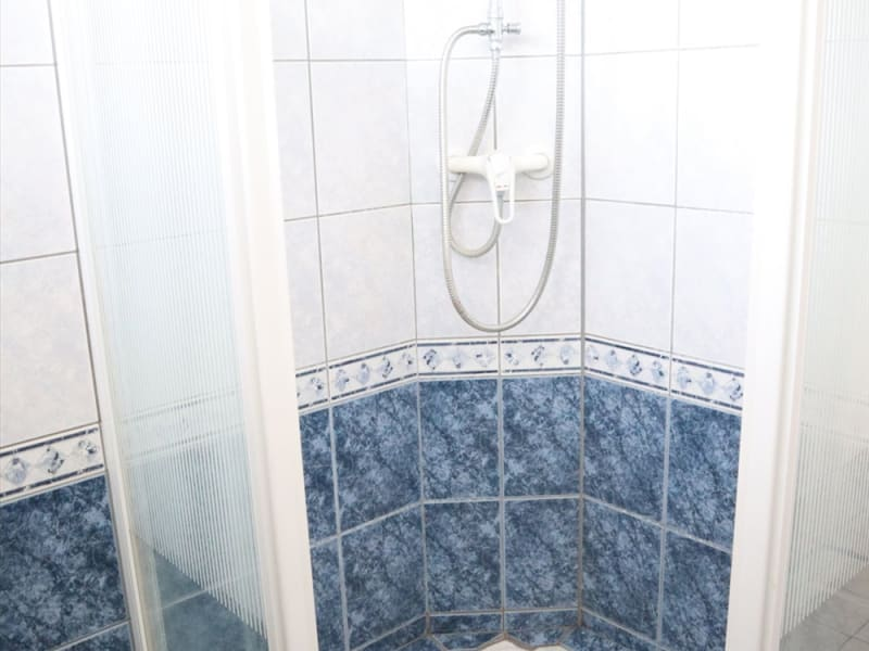 Vente appartement Neuilly-sur-marne 140000€ - Photo 10