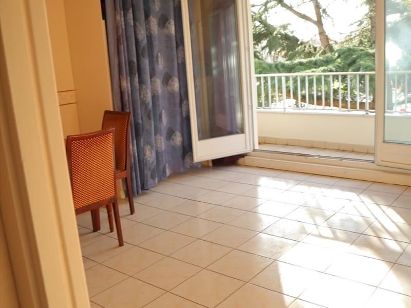Vente appartement Neuilly-sur-marne 140000€ - Photo 11