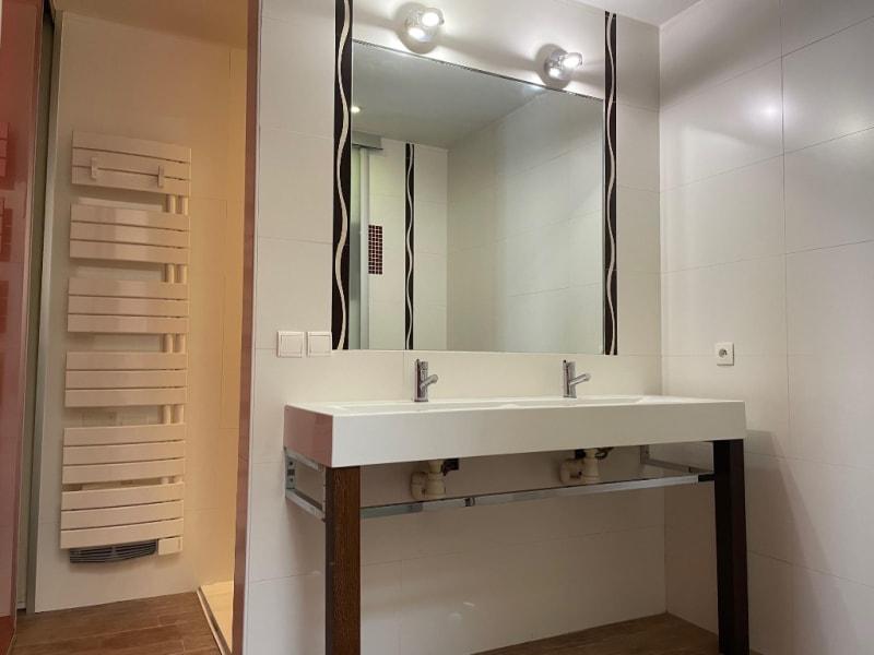 Venta  apartamento Bègles 450000€ - Fotografía 2