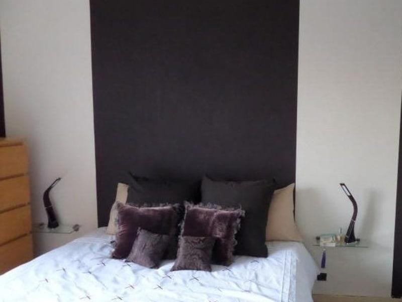 Venta  apartamento Bègles 450000€ - Fotografía 3