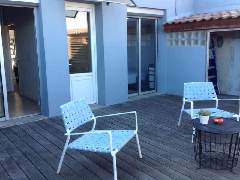 Venta  apartamento Bègles 450000€ - Fotografía 4