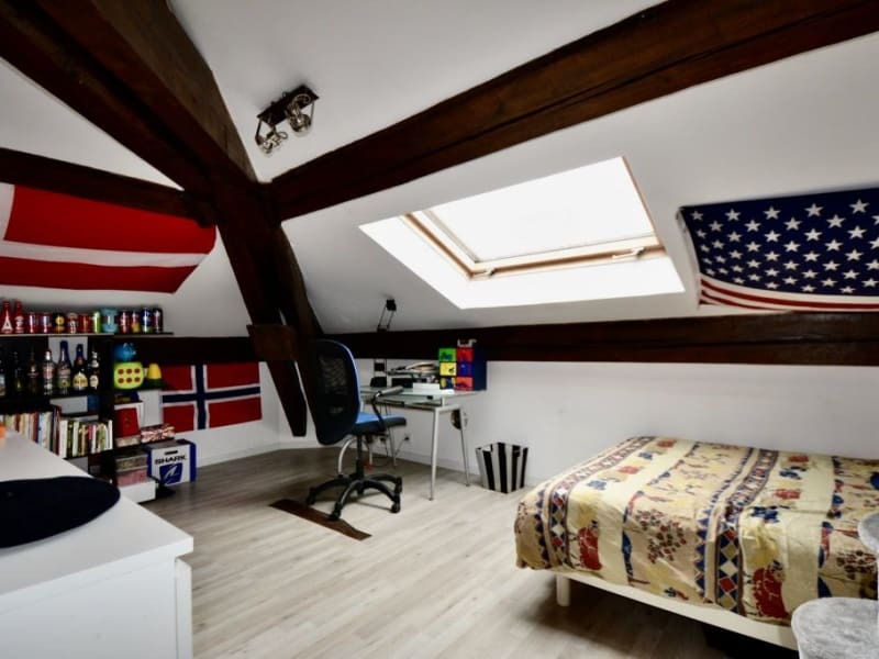 Vente appartement Ecully 595000€ - Photo 7