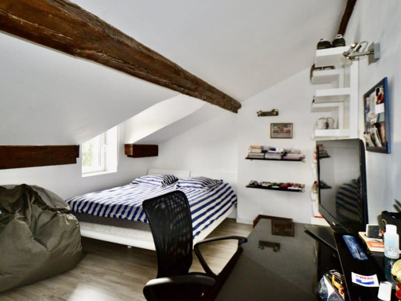 Vente appartement Ecully 595000€ - Photo 8