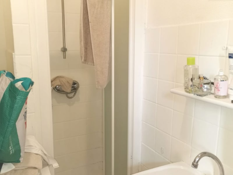 Vente appartement Angers 92000€ - Photo 4