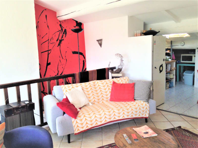 Vente maison / villa Le thor 239000€ - Photo 3