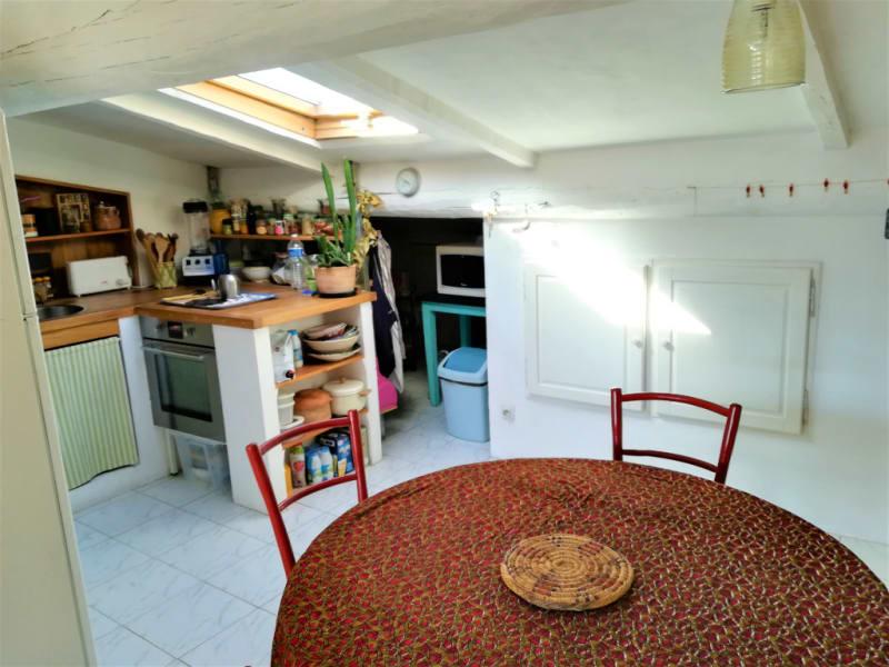 Vente maison / villa Le thor 239000€ - Photo 4