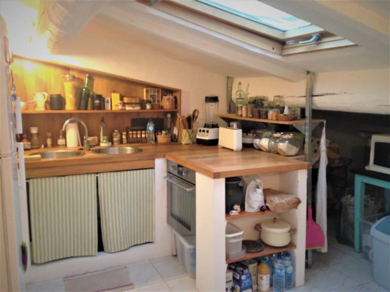 Vente maison / villa Le thor 239000€ - Photo 5