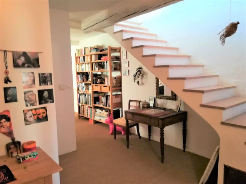 Vente maison / villa Le thor 239000€ - Photo 6