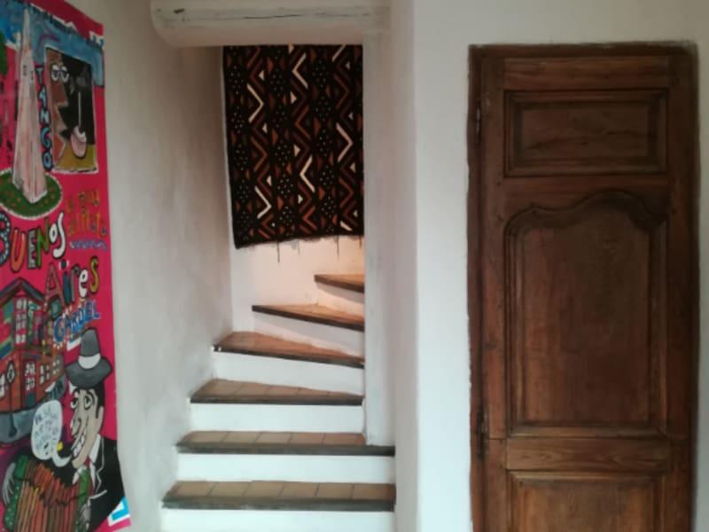Vente maison / villa Le thor 239000€ - Photo 9