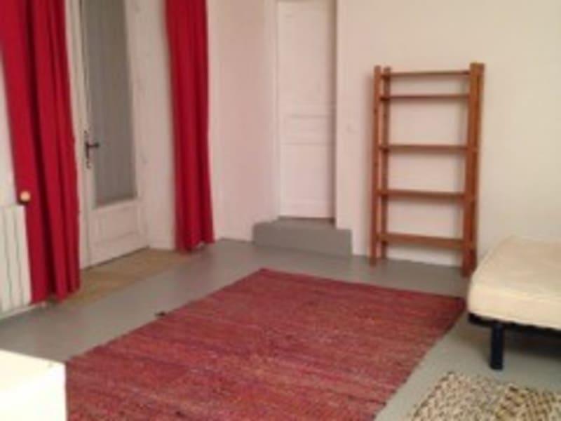Vente maison / villa Le thor 239000€ - Photo 12