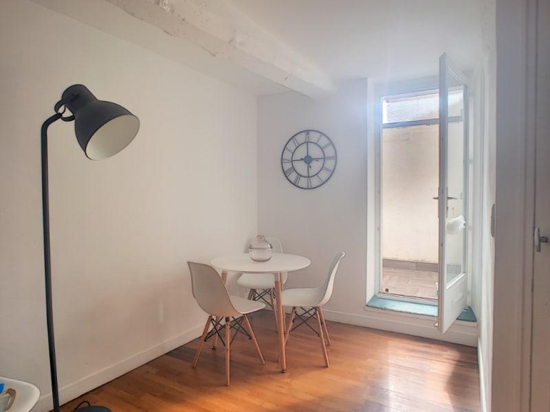 Rental apartment Avignon 538€ CC - Picture 3