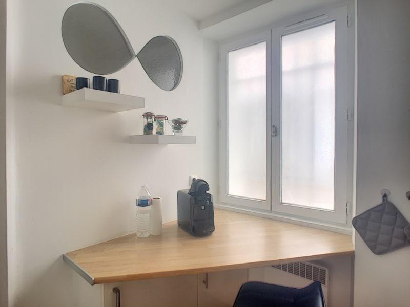 Rental apartment Avignon 538€ CC - Picture 6