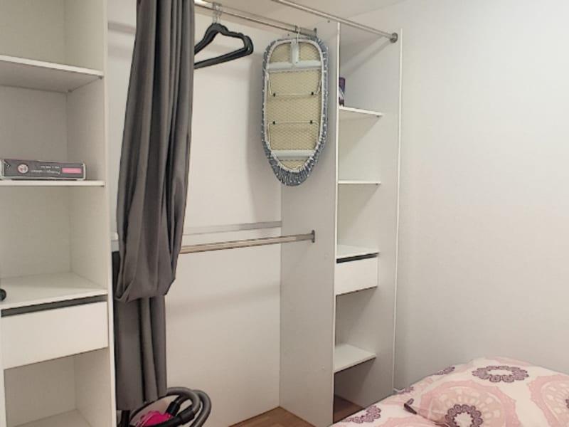 Rental apartment Avignon 538€ CC - Picture 9